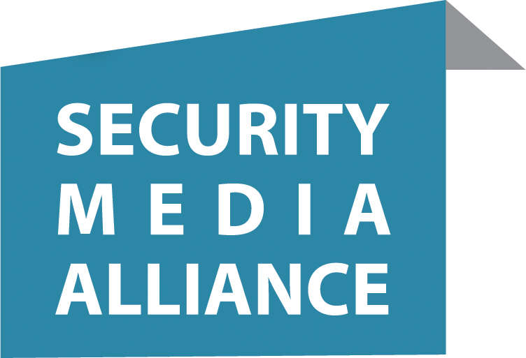 Security Media Alliance